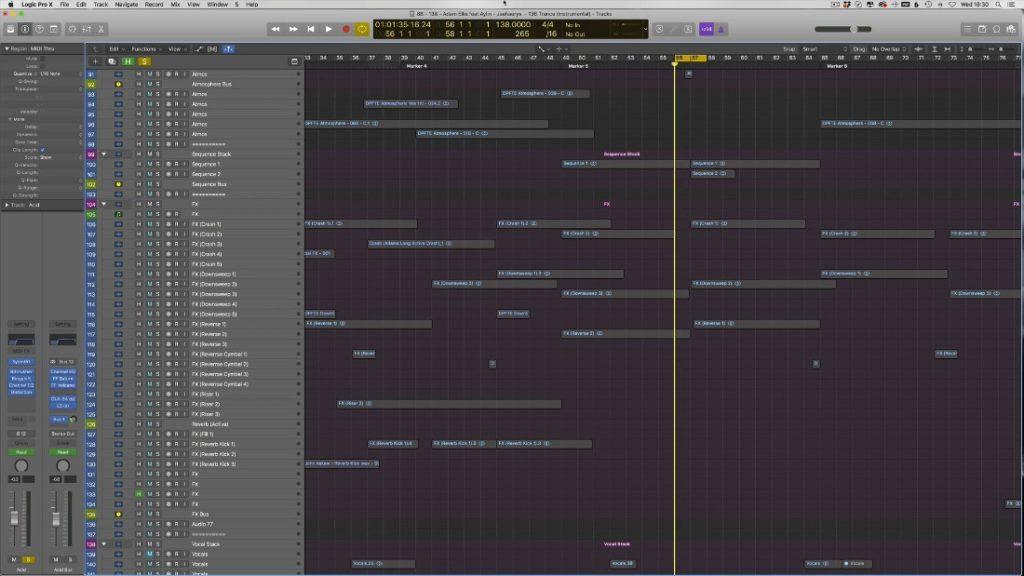 adam-ellis-details-tutorials-screenshot-1