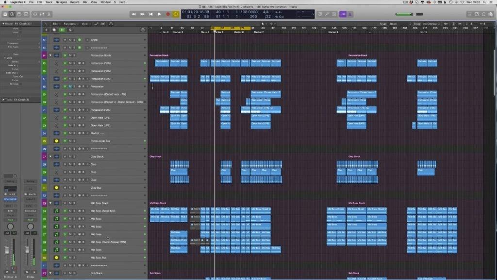 adam-ellis-details-tutorials-screenshot-2