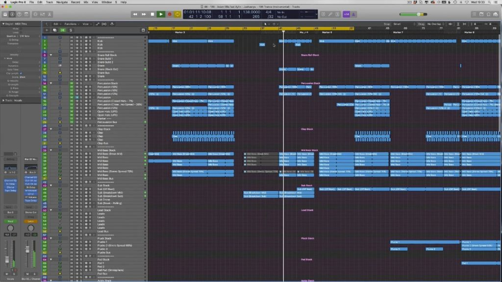 adam-ellis-details-tutorials-screenshot-3