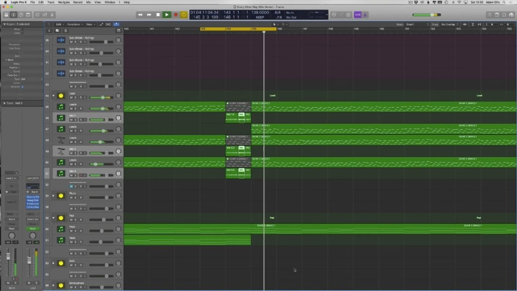 adam-ellis-leads-vocals-tuition-screenshot-1
