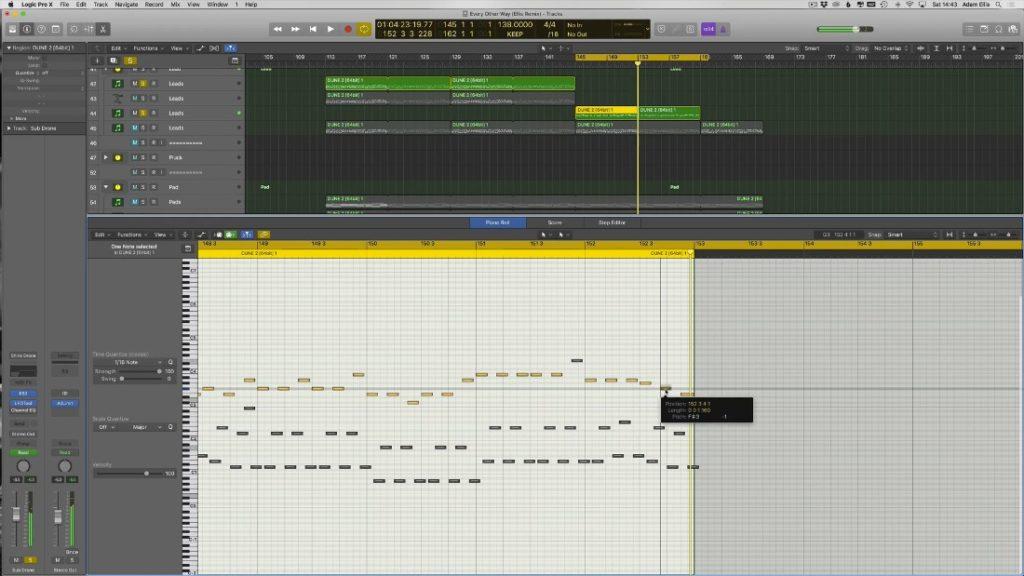 adam-ellis-leads-vocals-tuition-screenshot-2