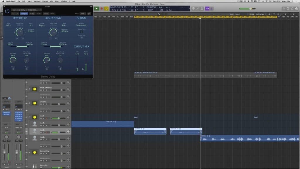 adam-ellis-leads-vocals-tuition-screenshot-3a