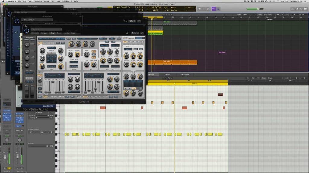 adam-ellis-mhysa-tutorial-screenshot-1