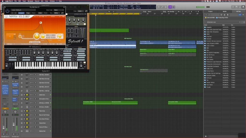 adam-ellis-psy-kick-and-bass-tutorial-screenshot-1
