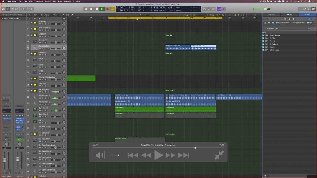 adam-ellis-psy-kick-and-bass-tutorial-screenshot-2