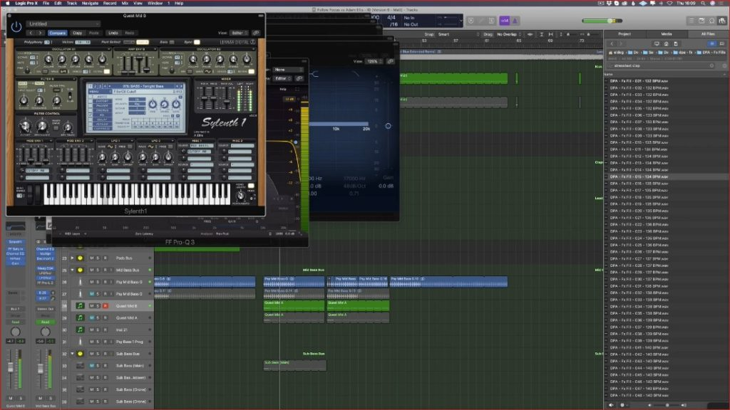 adam-ellis-psy-kick-and-bass-tutorial-screenshot-3