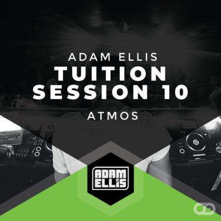 adam-ellis-tuition-session-10-atmos