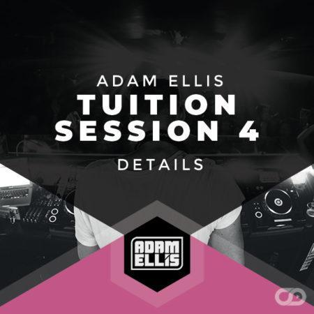 adam-ellis-tuition-session-4-details