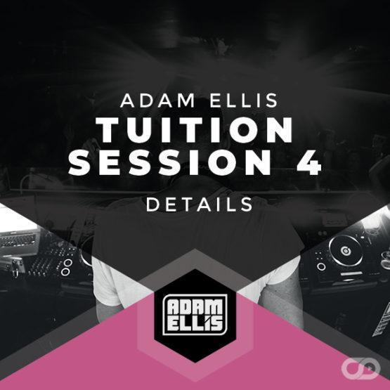 adam-ellis-tuition-session-4-details