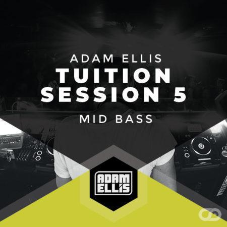 adam-ellis-tuition-session-5-mid-bass