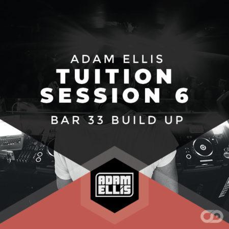 adam-ellis-tuition-session-6-build-up