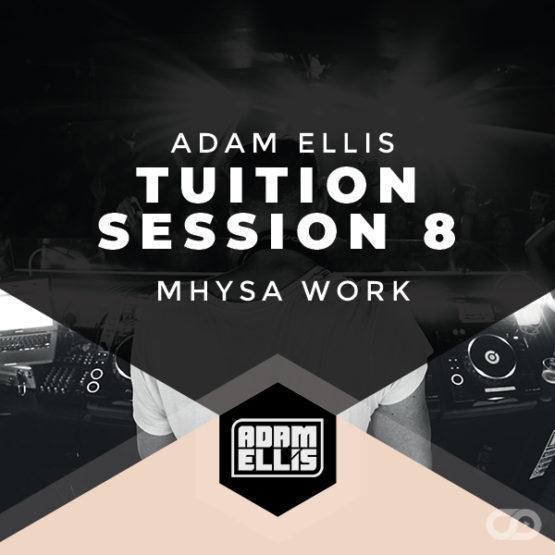 adam-ellis-tuition-session-8-mhysa-work