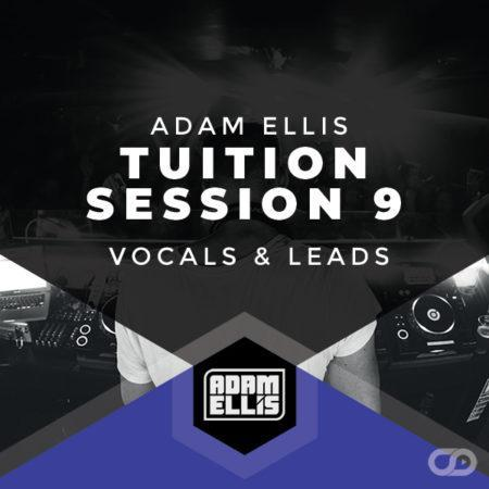 adam-ellis-tuition-session-9-vocals-and-leads