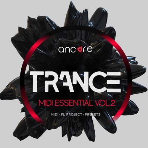 ancore-sounds-trance-midi-essential-vol-2-pack