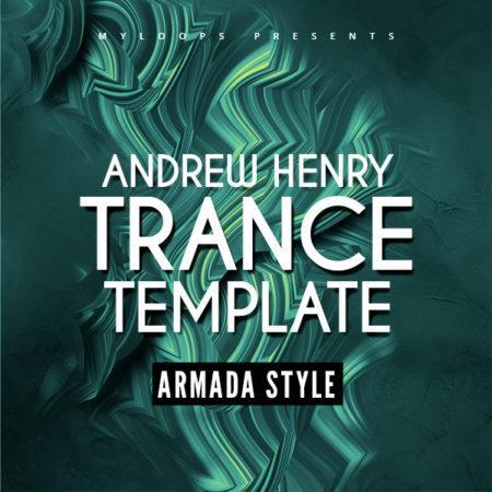 andrew-henry-progressive-trance-template-armada-style-myloops