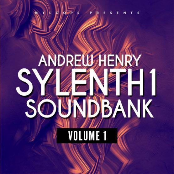 andrew-henry-sylenth1-soundbank-volume-1