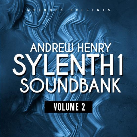 andrew-henry-sylenth1-soundbank-volume-2