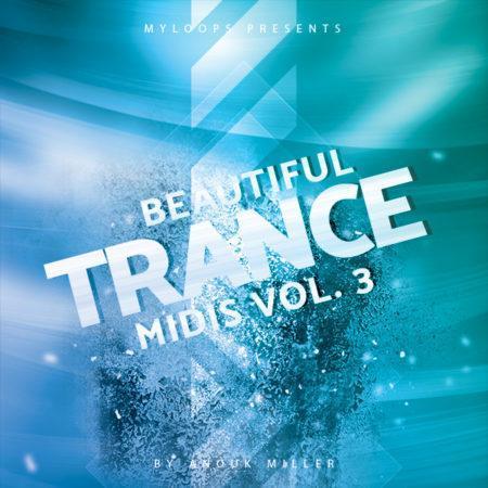 anouk-miller-beautiful-trance-midis-vol-3-myloops