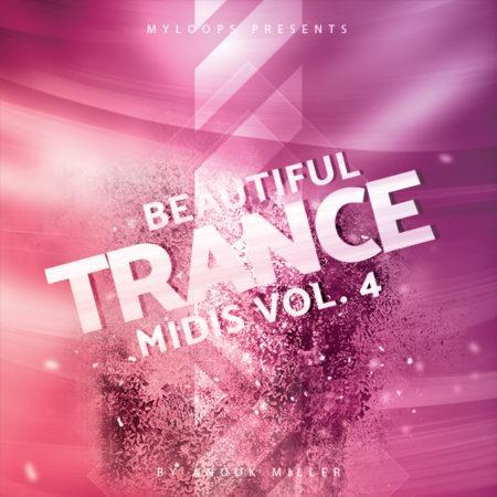 anouk-miller-beautiful-trance-midis-vol-4