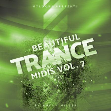 anouk-miller-beautiful-trance-midis-vol-7-midi-pack