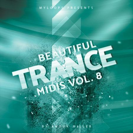 anouk-miller-beautiful-trance-midis-vol-8