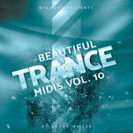 anouk-miller-beuatiful-trance-midis-vol-10