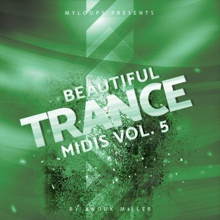 beautiful-trance-midis-vol-5-by-anouk-miller