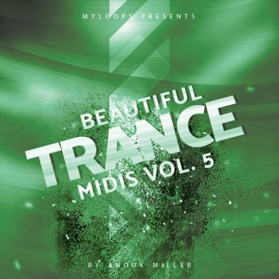 beautiful-trance-midis-vol-5-by-anouk-miller