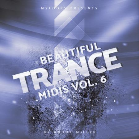 beautiful-trance-midis-vol-6-by-anouk-miller