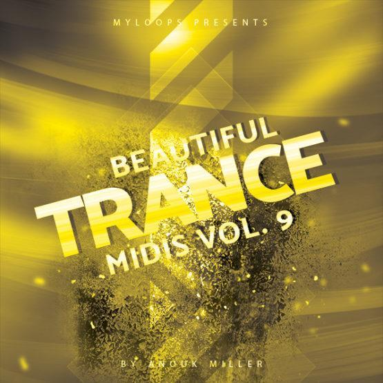 beautiful-trance-midis-vol-9-by-anouk-miller