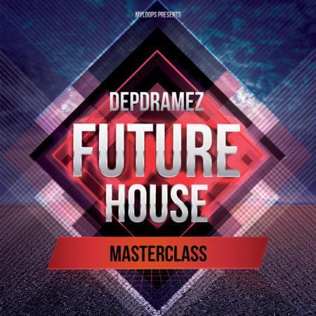depdramez-future-house-masterclass