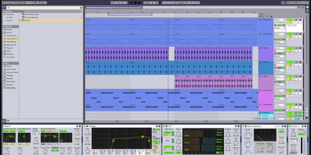 depdramez-future-house-masterclass-screenshot-1