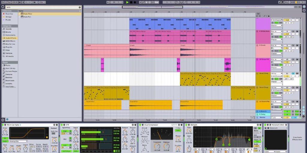 depdramez-future-house-masterclass-screenshot-2