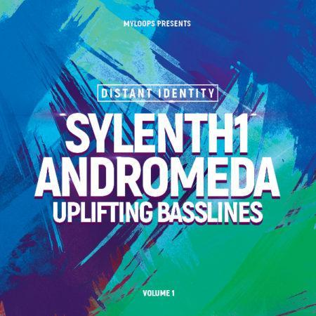 distant-identity-sylenth1-andromeda-uplifting-basslines-vol-1