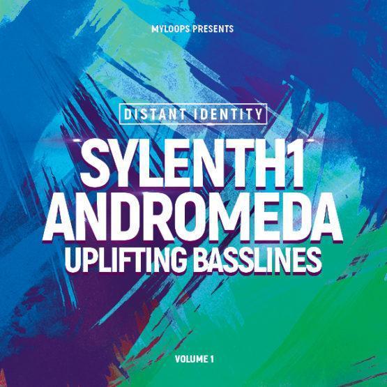 distant-identity-sylenth1-andromeda-uplifting-basslines-vol-1