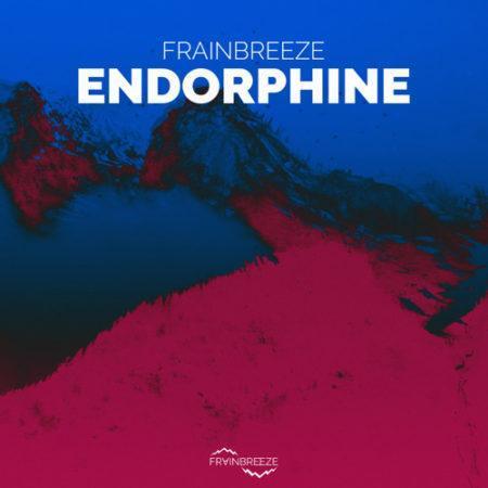 frainbreeze-endorphine-fl-studio-template-myloops