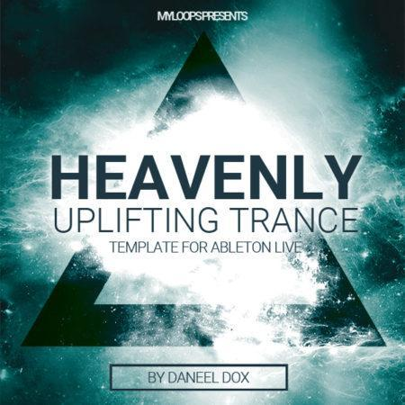 heavenly-uplifting-trance-template-for-ableton-live-daneel-dox