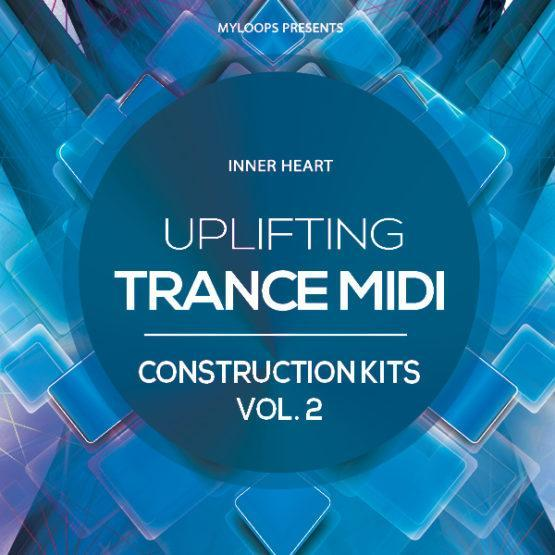 inner-heart-uplifting-trance-midi-construction-kits-vol-2