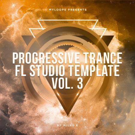 milad-e-progressive-trance-fl-studio-template-vol-3-anjunabeats-style