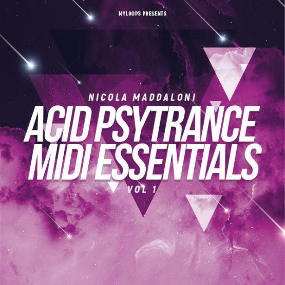 nicola-maddaloni-acid-psytrance-midi-essentials-vol-1
