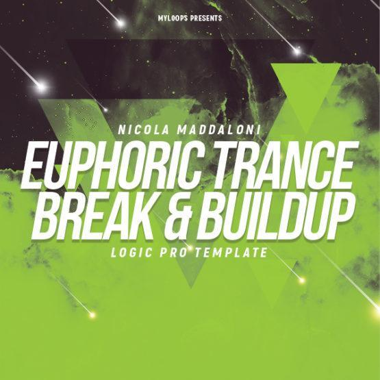 nicola-maddaloni-euphoric-trance-break-buildup-logic-pro-template