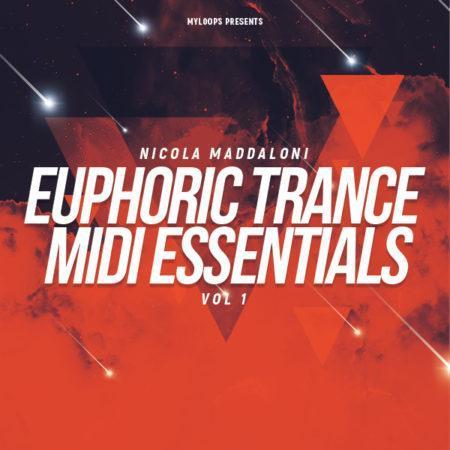 nicola-maddaloni-euphoric-trance-midi-essentials-vol-1