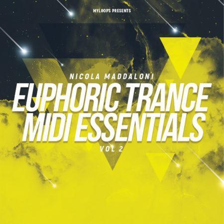 nicola-maddaloni-euphoric-trance-midi-essentials-vol-2