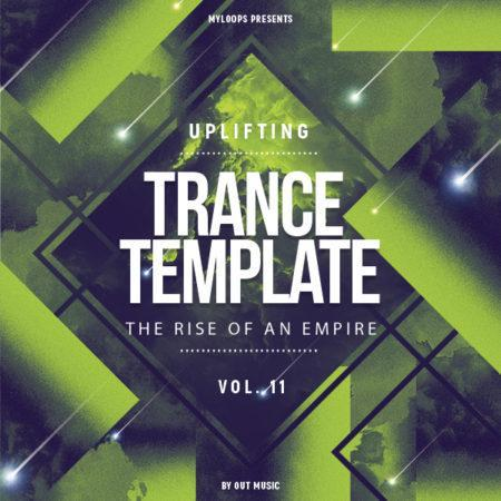 out-music-trance-template-vol-11-the-rise-of-an-empire