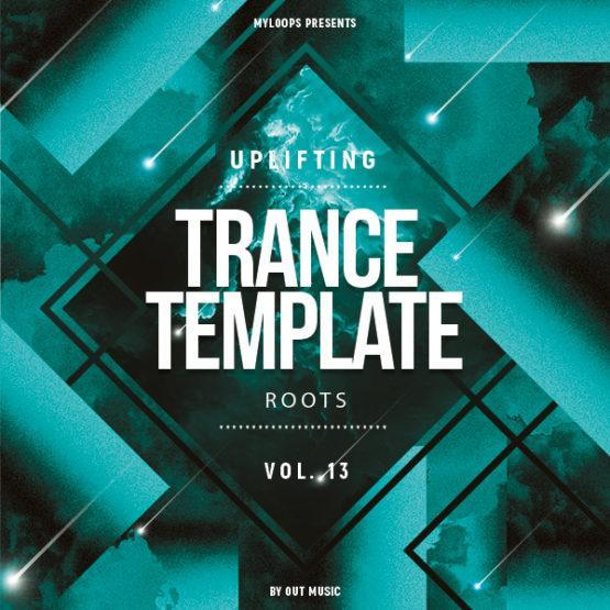 out-music-uplifting-trance-template-13-roots