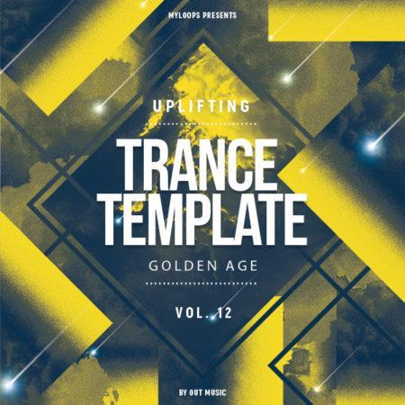 out-music-uplifting-trance-template-vol-12-golden-age