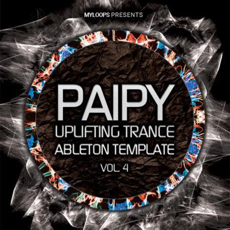paipy-uplifting-trance-ableton-live-template-vol-4
