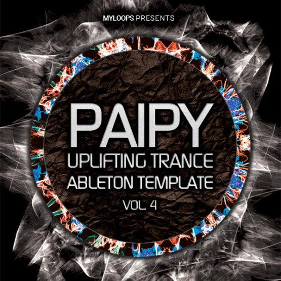 paipy-uplifting-trance-ableton-live-template-vol-4