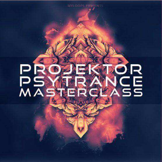 projektor-psytrance-masterclass-psy-trance-tutorial-myloops