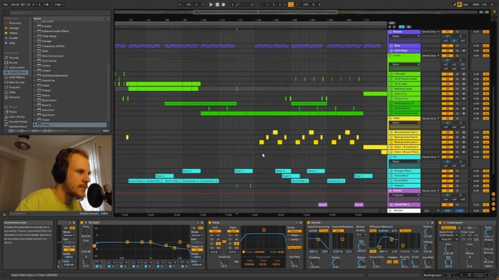 projektor-psytrance-masterclass-screenshot-3